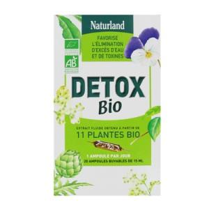 naturland-detox-bio-association-de-11-plantes-20-ampoules-