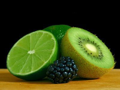 fruits frais bioflavonoides et jambes lourdes