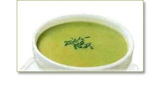 regime-soupe-aux-choux-pharma5avenue