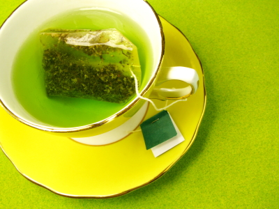 thé vert naturland gélules pharma5avenue