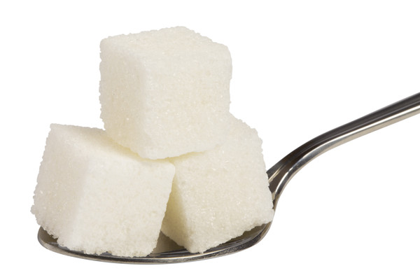 sucre-detox-bio-draineur