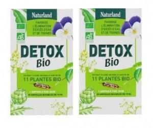 detox-bio-naturland